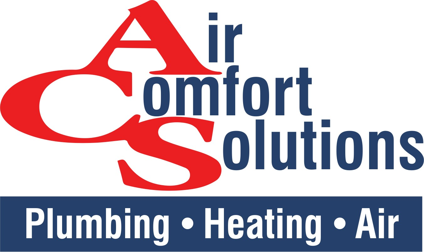Air Comfort Solutions Logo